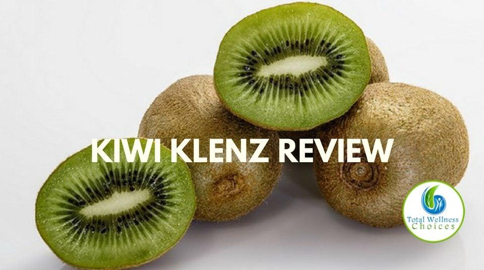 Kiwi Klenz Review