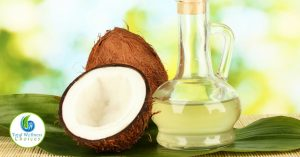 Does Oil Pulling Help Gum Disease