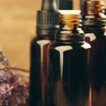 15 Best Essential Oils for Constipation