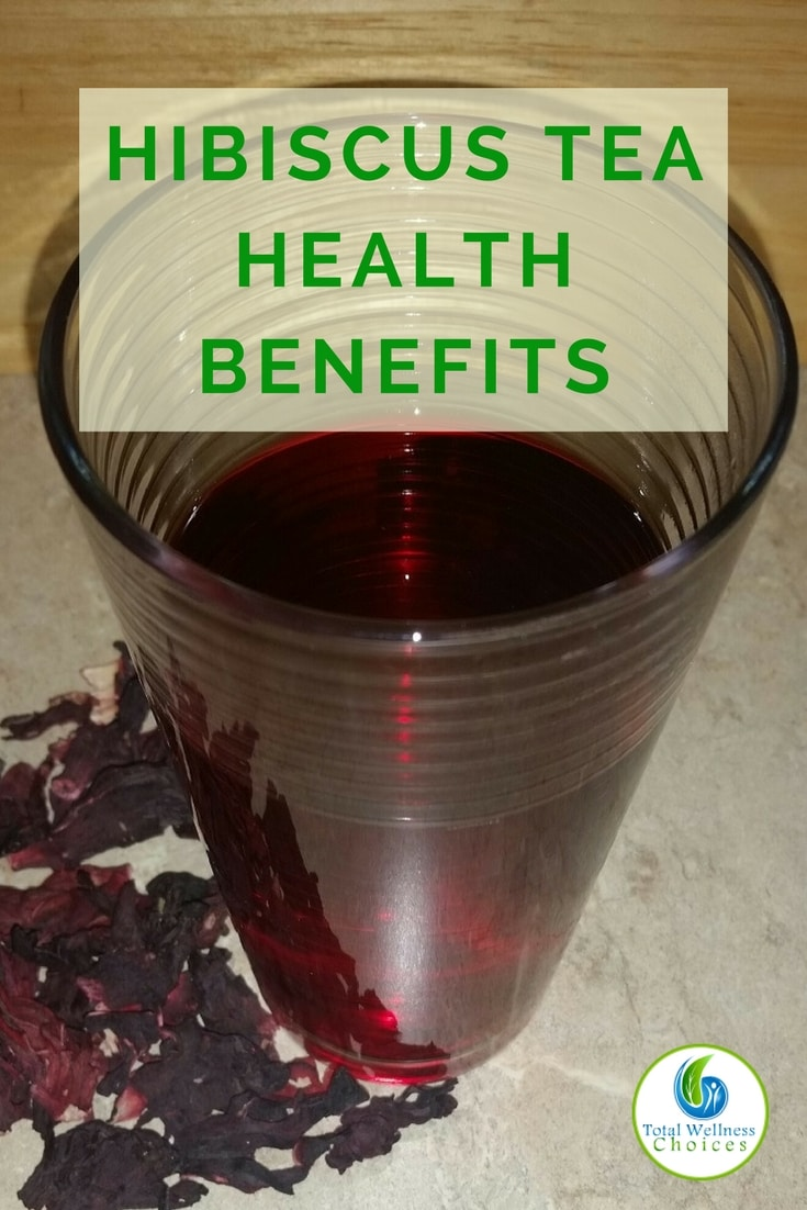 10 Amazing Hibiscus Flower Tea Benefits And Recipes