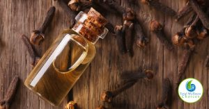 Clove Essential Oil Uses