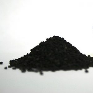 Amazing black cumin seed oil uses