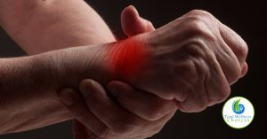 natural treatment for joint inflammation