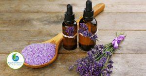 lavender essential oil uses