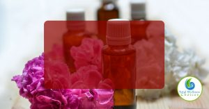 Dilute Essential Oils Topical Use for Safety