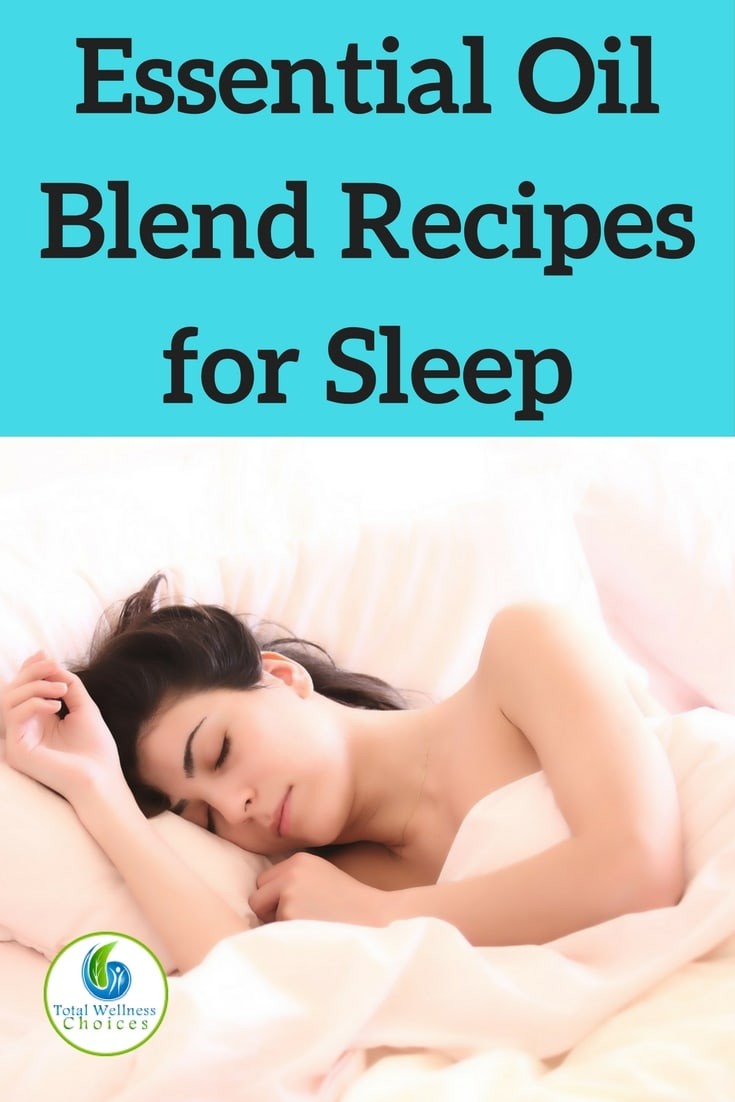 Here are simple essential oil recipes for sleep you can use to make your own diy essential oil sleep blends! #essentialoils #essentialoilsforsleep #essentialoilrecipes