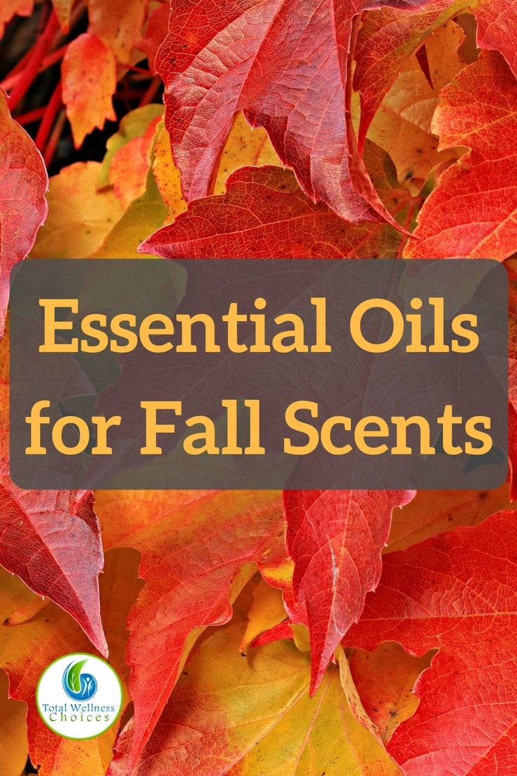 These essential oils for fall scents and diy autumn diffuser blends will help make your house smell like fall! #autumndiffuserblends #falldiffuserblends #essentialoils #essentialoilsforfall