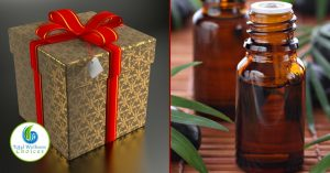 Gifts for Essential Oil Users