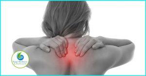 Essential Oils for Muscle Aches and Pains