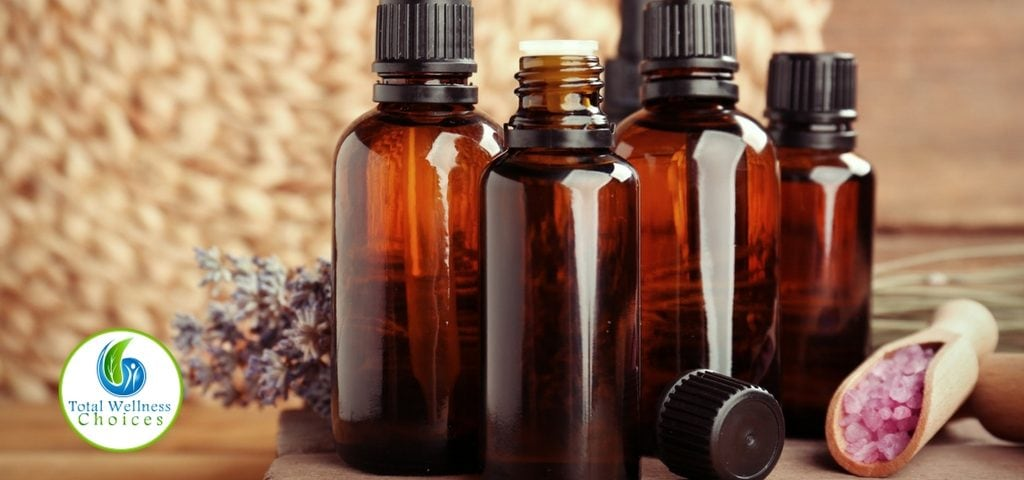 Ways to Use Essential Oils for Aromatherapy