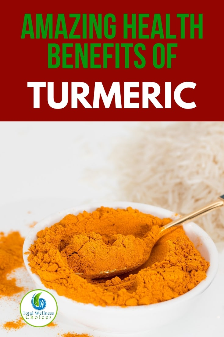 Looking for herbal or natural remedies that really work? Don't miss out on these amazing benefits of turmeric. Learn how this common Indian spice is also a great addition to your health routine. #herbs #naturalremedies #inflammation #herbalremedies #hearbaltea #turmeric #curcumin #spices #healthyeating