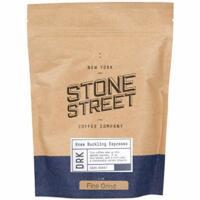 KNEE BUCKLING ESPRESSO High Caffeine | Fine Grind Coffee
