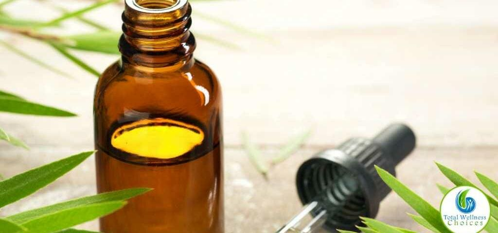 Tea tree oil benefits and uses